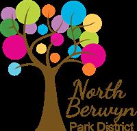 North Berwyn Park District