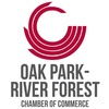 Oak Park River Forest Chamber of Commerce