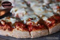 Gallery Image Pizza(1).jpg
