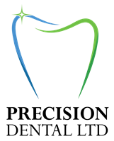 Precision Dental, Ltd