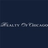 Realty of Chicago/Eddie Garcia