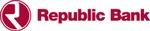Republic Bank of Chicago