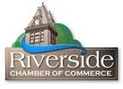 Riverside Chamber of Commerce