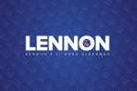 Scott Lennon