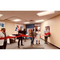 Massageaholics Relaxation Station Celebrates Grand Opening on Harlem Ave in Berwyn