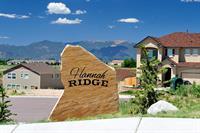 Hannah Ridge Community