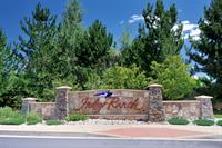 Indigo Ranch Community