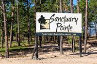 Sanctuary Pointe Groundbreaking
