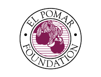 El Pomar Foundation