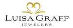 Luisa Graff Diamonds & Jewelers