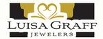 Luisa Graff Diamonds & Jewelers