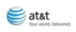 AT&T Colorado