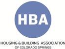 Housing & Building Association of Colorado Springs