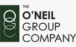 The O'Neil Group Company, LLC