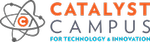 Catalyst Campus for Technology & Innovation