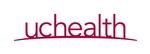 UCHealth Memorial Health System