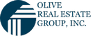 Olive Real Estate Group, Inc.