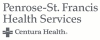 Penrose-St. Francis Health Services