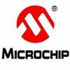 Microchip Technology Inc. fka Atmel