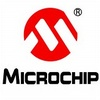 Microchip Technology Inc. fka Atmel
