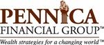 Pennica Financial Group, LLC