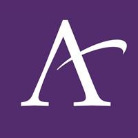 Affinity Plus Federal Credit Union