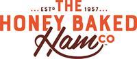 Honey Baked Ham Company: Twin City Hams, LLC