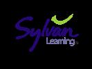 Sylvan Learning of Roseville