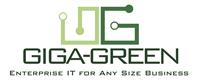 Giga-Green Technologies Inc.