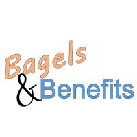 Bagels and Benefits