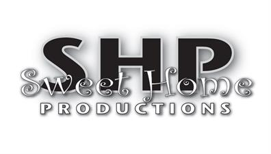 Sweet Home Productions