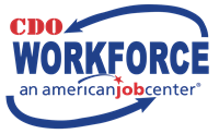 CDO Workforce