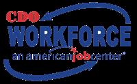 CDO Workforce