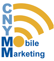 Central NY Mobile Marketing