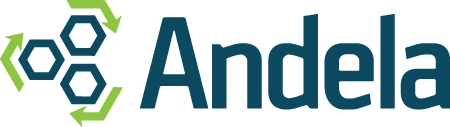 Andela Products