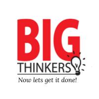 Big Thinkers, LLC DBA Shop Jill's, Small Talk with Jill