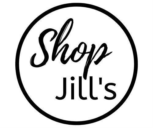 Shop Jill's