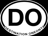 Destination Oneonta