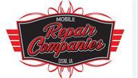 Mobile Repair Companies