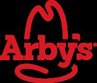 DRM Inc. d/b/a Arby's