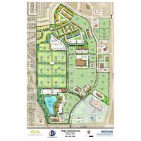 Largest Turf Sports Tournament Venue in Midwest Coming to Grimes!