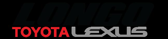 LONGO Toyota-Lexus