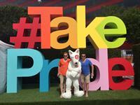 Pride 2015 photo