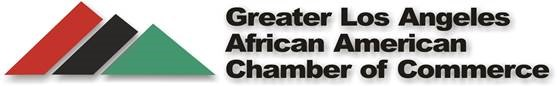 Greater Los Angeles African-American Chamber of Commerce (GLAAACC)