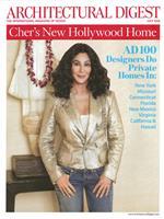 Gallery Image AD-7.10-Cher-sm2.jpg