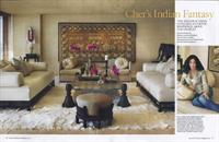 Gallery Image ARCHITECTURAL_DIGEST_JULY_2010-1.jpg