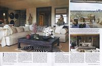 Gallery Image ARCHITECTURAL_DIGEST_JULY_2010-2.jpg