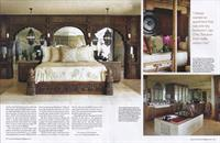 Gallery Image ARCHITECTURAL_DIGEST_JULY_2010-3.jpg