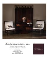 Gallery Image Charles_Jacobsen_AD_WhiteChairs.jpg