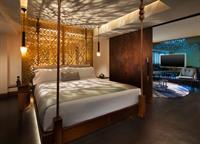 EWOW Bedroom